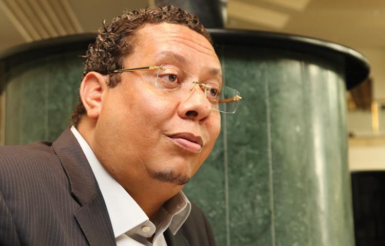 OAA sem cabimentação orçamental para assistência judiciária