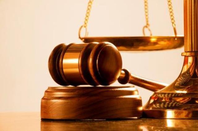 Processo da Bauxite vai a julgamento
