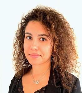 Filipa Santos