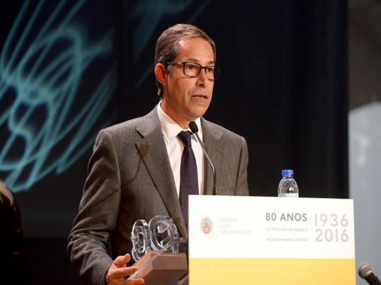 Angola representa 35% da facturação global da Primavera BSS