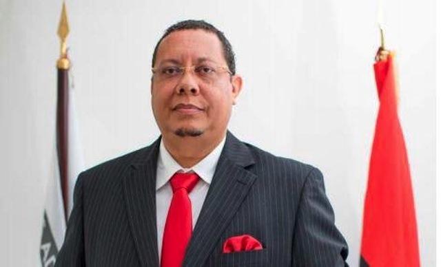Bastonário angolano eleito presidente da UALP