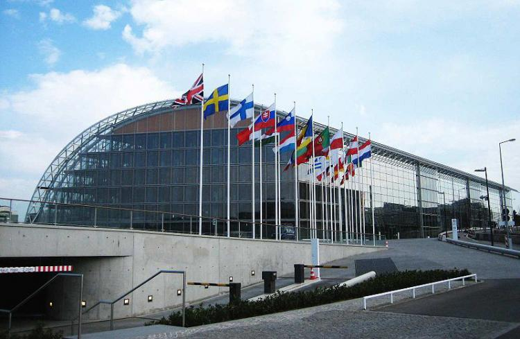 BEI concede 139 milhões de euros ao Malawi
