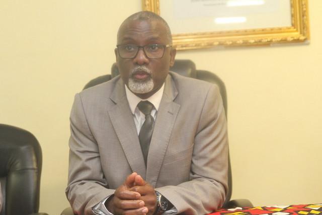 Ministério do Ensino Superior garante liquidar dívida
