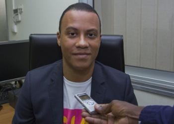 SGAR investe 200 milhões AKZ na criação de um cartão jovem de descontos