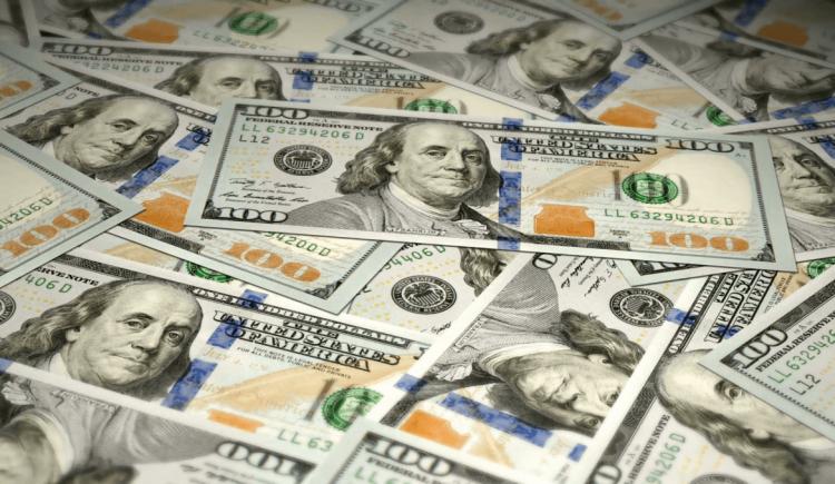 Unicef disponibiliza 250 mil USD para fórum de água