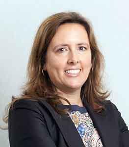 Inês  Cabral