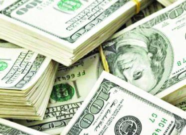 BNA reduz venda de divisas em leilões diários