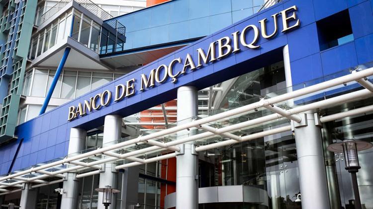 Elevada dívida de Moçambique limita empréstimos dos bancos