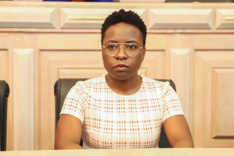Ministério das Finanças faz acertos com o Fundo Soberano sobre o PIIM