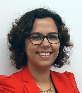 Susana  Lencastre