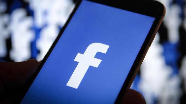 Facebook vai pagar 550 milhões USD por usar dados sem permissão