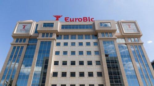 Isabel dos Santos deixa EuroBic