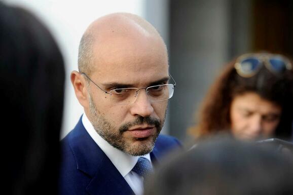 Mário Leite Silva renuncia à presidência do BFA