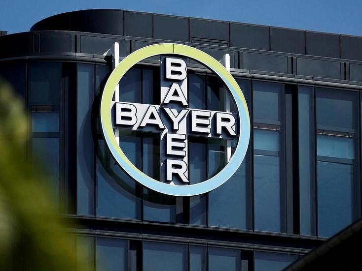 Tribunal condena Bayer e BASF a pagarem 265 milhões de USD