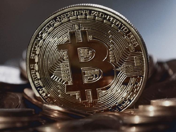 INVART investe nas criptomoedas