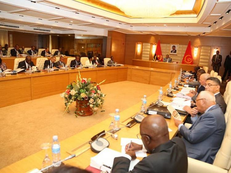 Recuperação de empresas segue para o Parlamento