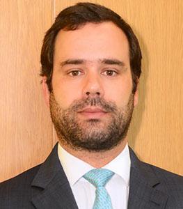 Ricardo Vinagre