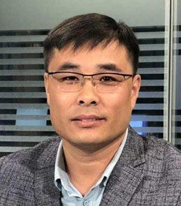 João  Shang