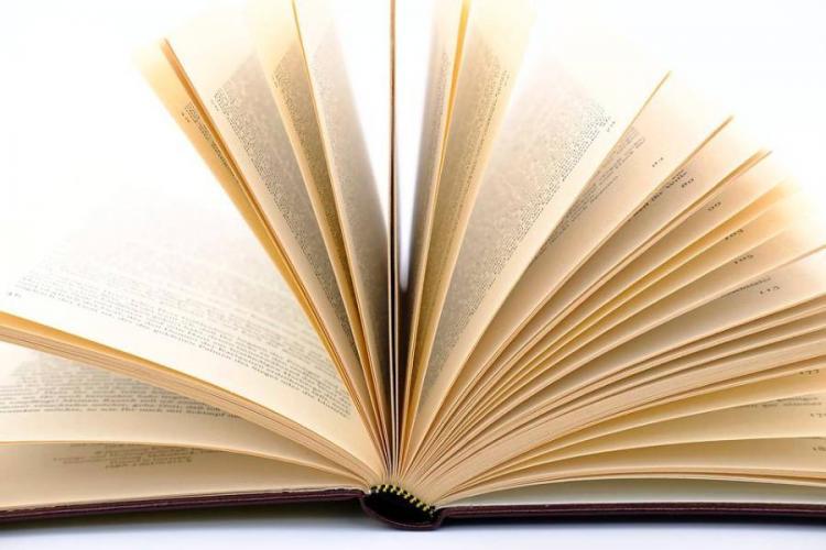 Abertas inscrições para o Prémio Imprensa Nacional de Literatura