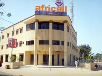 Governo convida 12 empresas, mas só Africell apresenta proposta