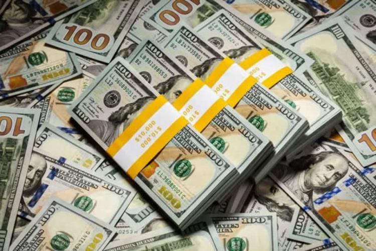 BAD 'larga' USD 500 milhões