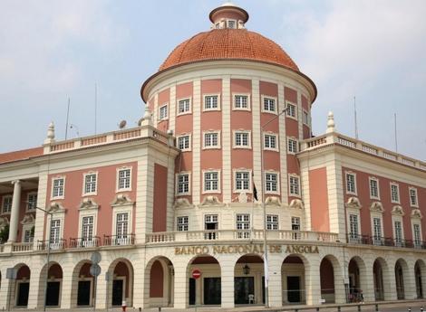 Banco central estabelece regras para operações de depósitos