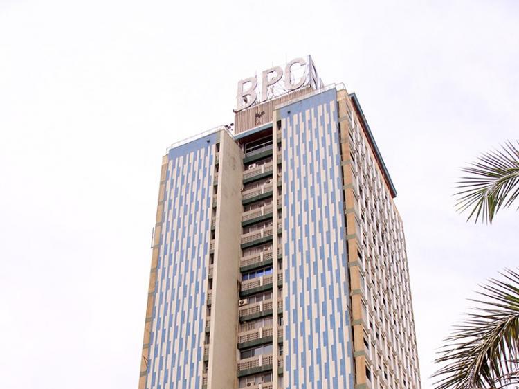 BPC prevê regressar aos créditos depois de Abril