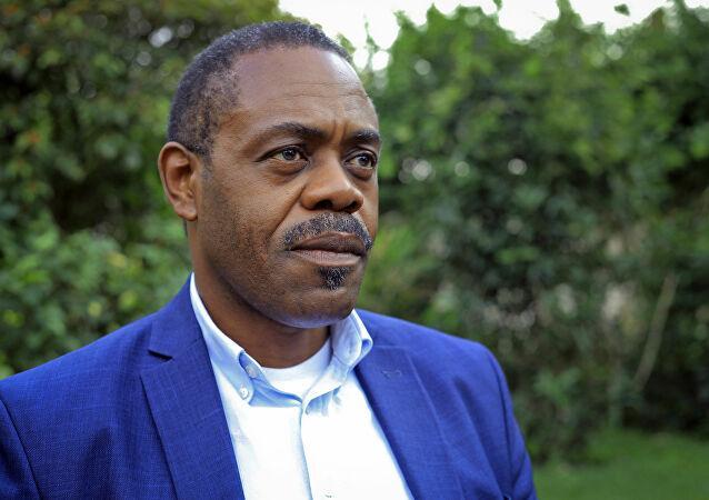Ex-ministro condenado por desviar fundos do ébola