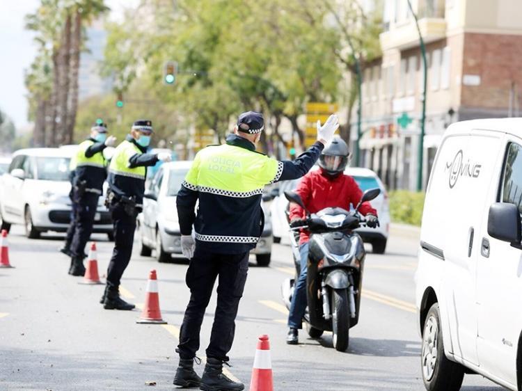 Multas por desobediência podem rondar os 600 mil euros