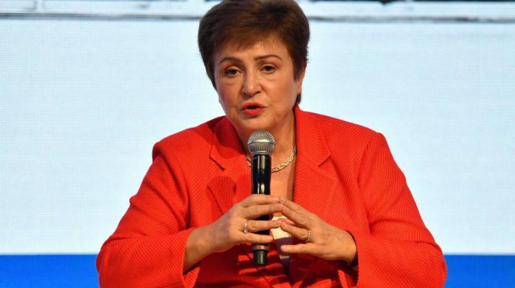 Reuniões do FMI e Banco Mundial acontecem em formato virtual