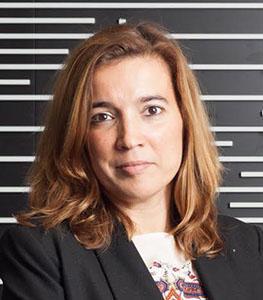 Florbela  Lima