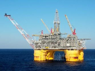 Angola vai cortar produção pela primeira vez