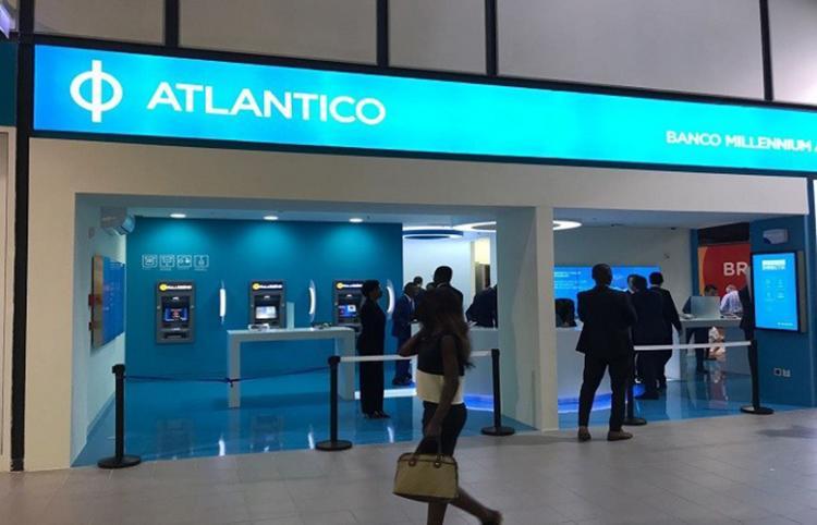 BAD financia Atlântico com 40 milhões de dólares