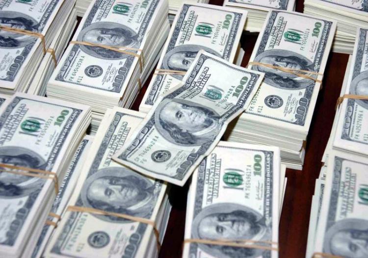 BM ajuda Cabo Verde com cinco milhões de dólares