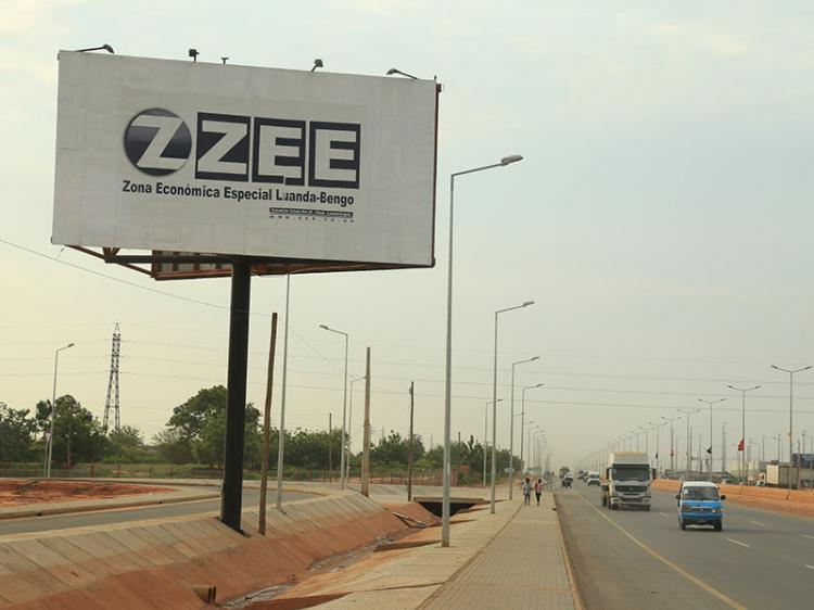 Empresários contra Zona Franca na ZEE