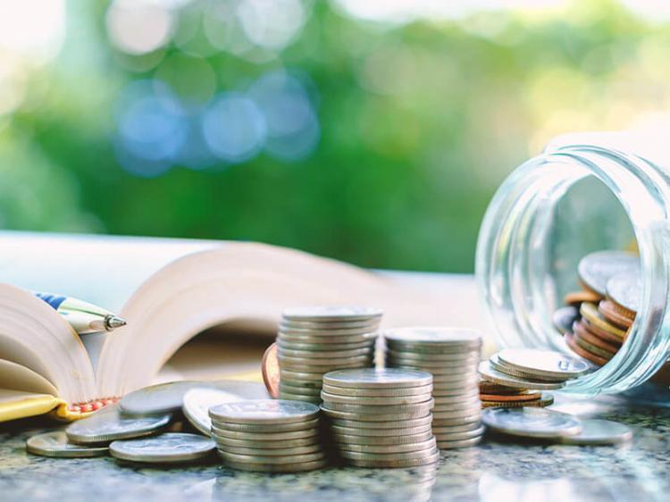 Governo prepara plano para educação financeira