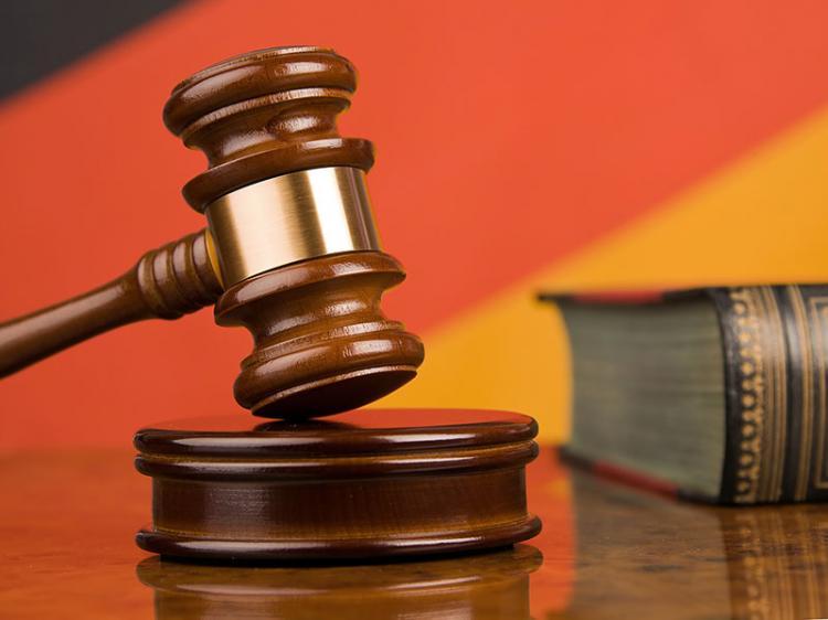 O estado de emergência e a participação dos cidadãos em actos processuais junto de entidades judiciárias
