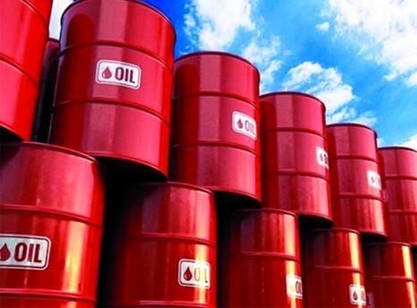 OPEP estima petróleo a 40 USD