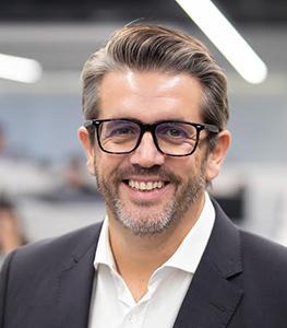 Miguel  Farinha