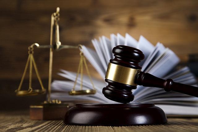 Angola deposita instrumentos para ratificação na UA
