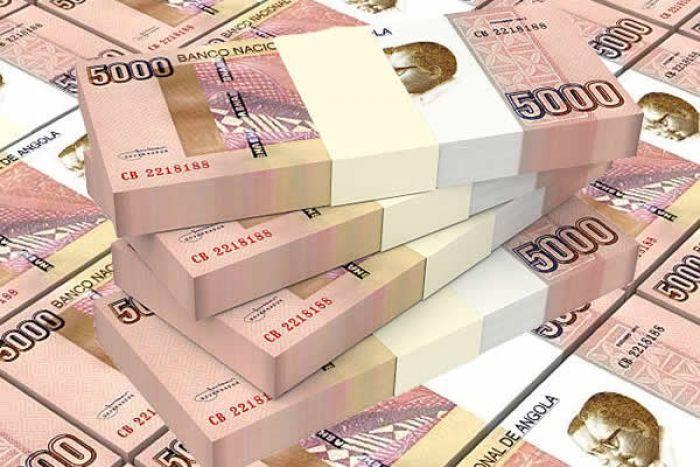 Governo reforça FGC com 40 mil milhões AKZ