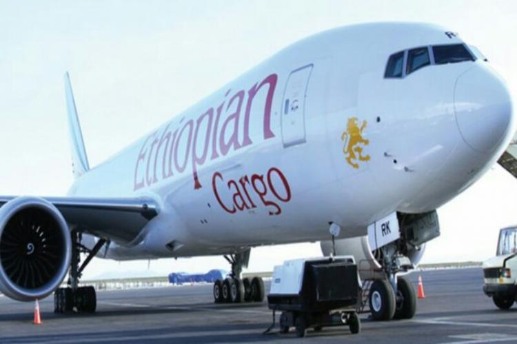 Angola rescinde contrato por uso indevido de voos