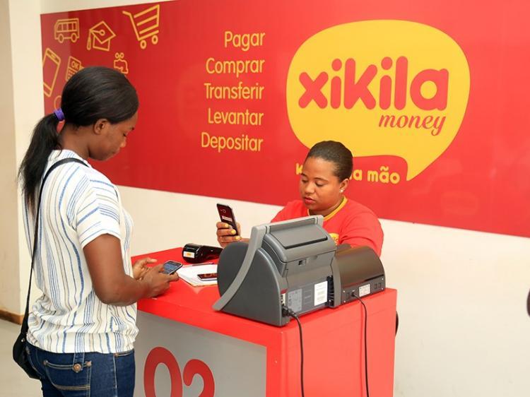 BNA acusado de tentativa de usurpação dos direitos de criação  do Xikila Money