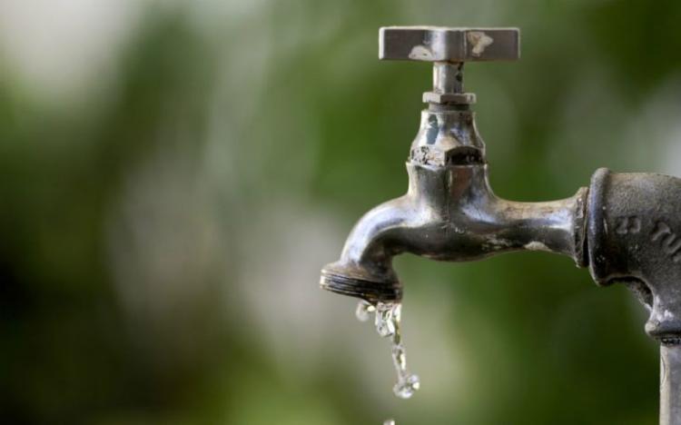 Facturas de luz e água devem ser pagas até Julho