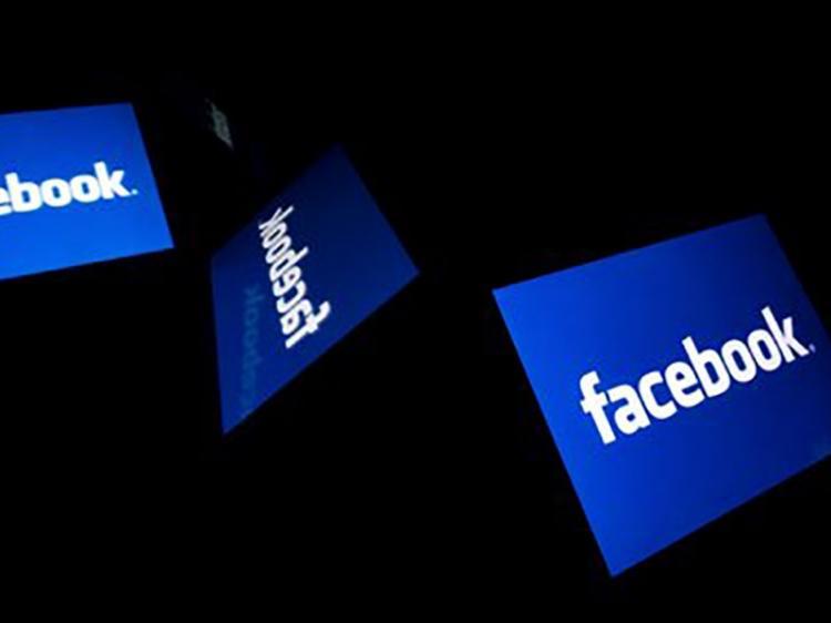 Google e Facebook em teletrabalho até 2021