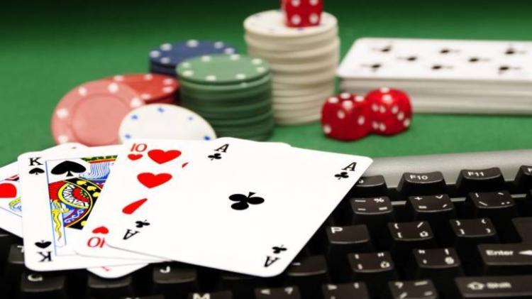 Licença para jogos e apostas online com dez anos prorrogáveis