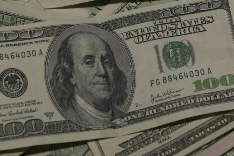 País regista queda de 27% de receitas cambiais