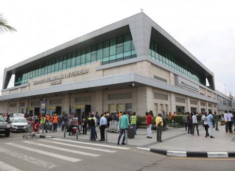 Pedidos de voos por agências e operadores aéreos serão indeferidos