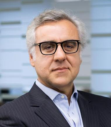 Pedro  Subtil