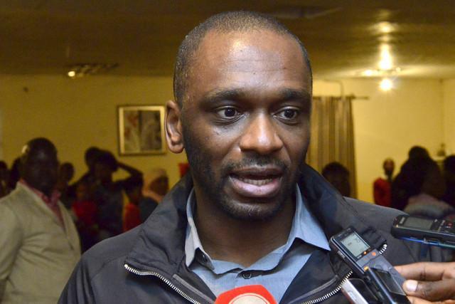 MP pede entre sete e 10 anos de prisão no caso